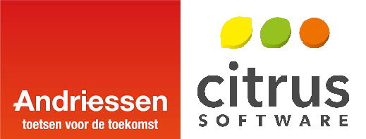 Andriessen Citrus software