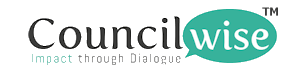 Councilwise Inpact through Dialogue