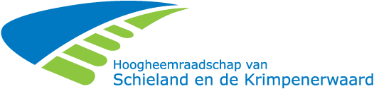 District Water Authority of Schieland and Krimpenerwaard